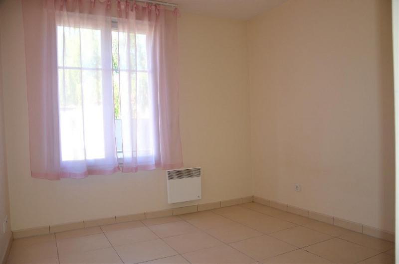 Rental apartment Chartrettes 858€ CC - Picture 10