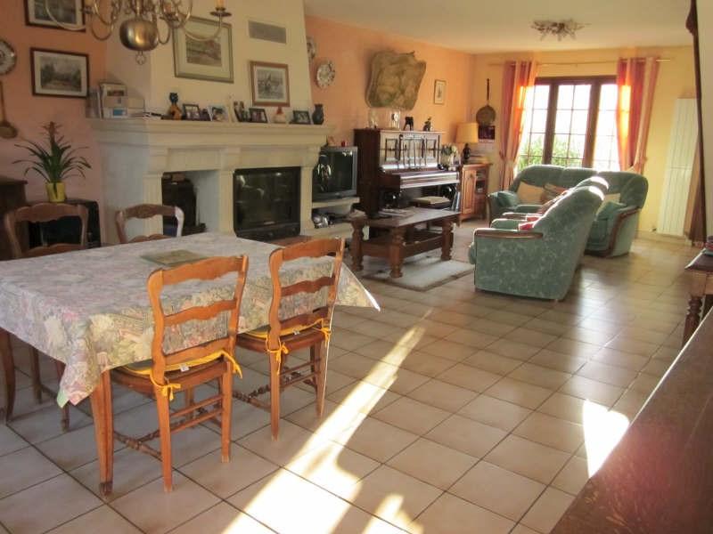 Villa le grau du roi - 7 pièce (s) - 140 m²