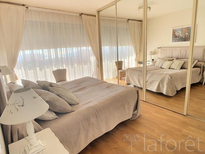 Vente appartement Beausoleil 799000€ - Photo 10