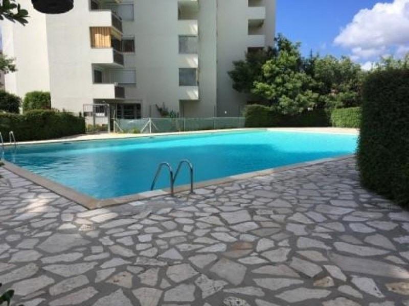 Venta  apartamento Arcachon 275600€ - Fotografía 2