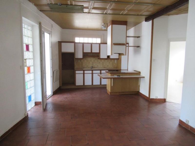 Sale house / villa Bergerac 99100€ - Picture 4
