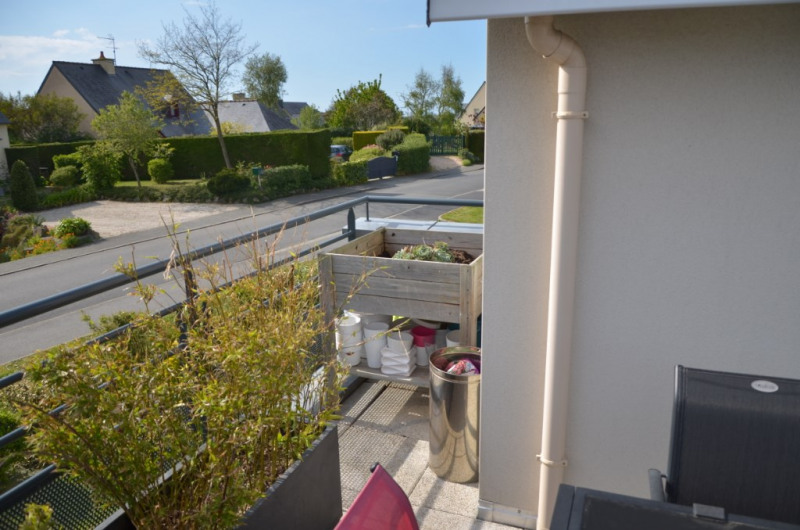 Sale apartment Rotheneuf 234 000€ - Picture 5