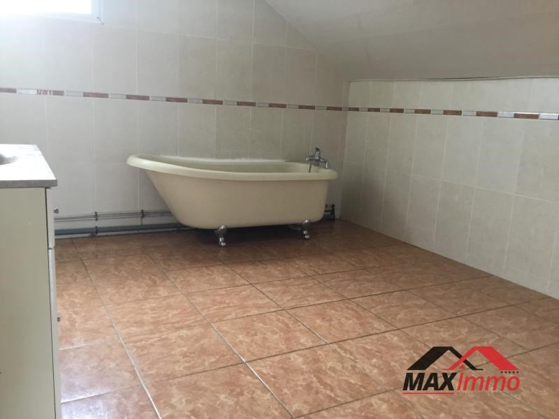 Vente maison / villa Sainte anne 232000€ - Photo 3