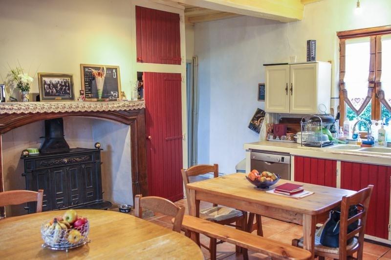 Sale house / villa Hesdin 225000€ - Picture 3