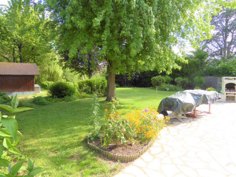Vente maison / villa Mennecy 345 000€ - Photo 10