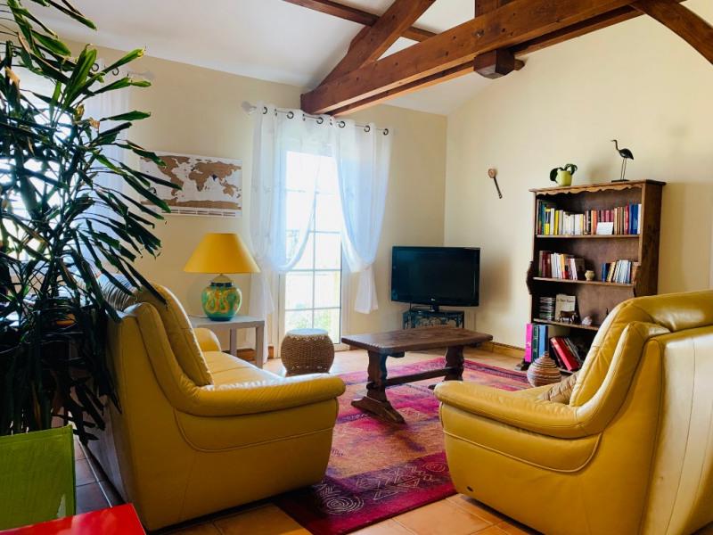Sale house / villa Aire sur l'adour 233200€ - Picture 3