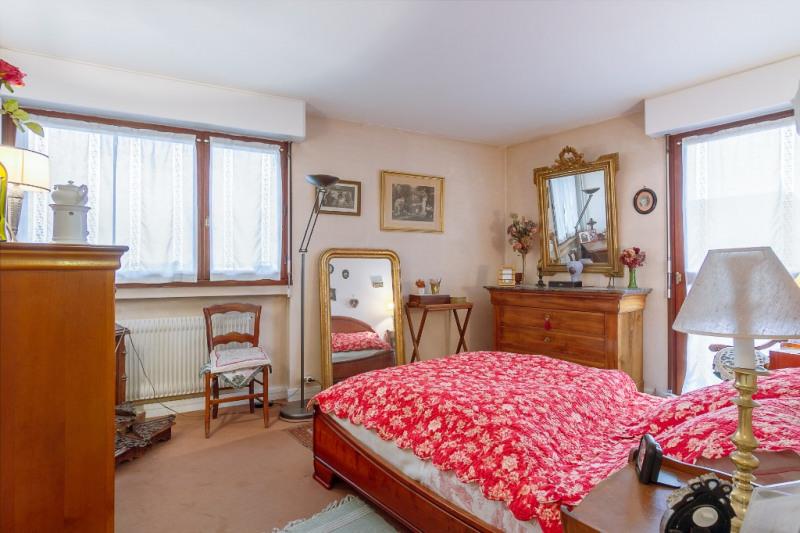 Sale apartment Dijon 220000€ - Picture 6