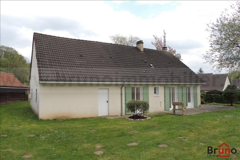 Vente maison / villa Regniere ecluse  - Photo 12