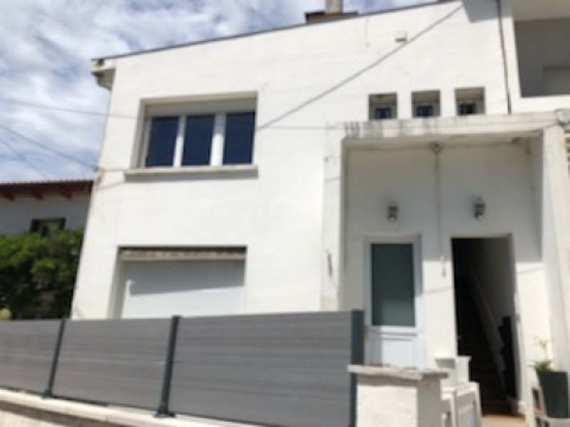 Vente appartement Royan 167 480€ - Photo 7