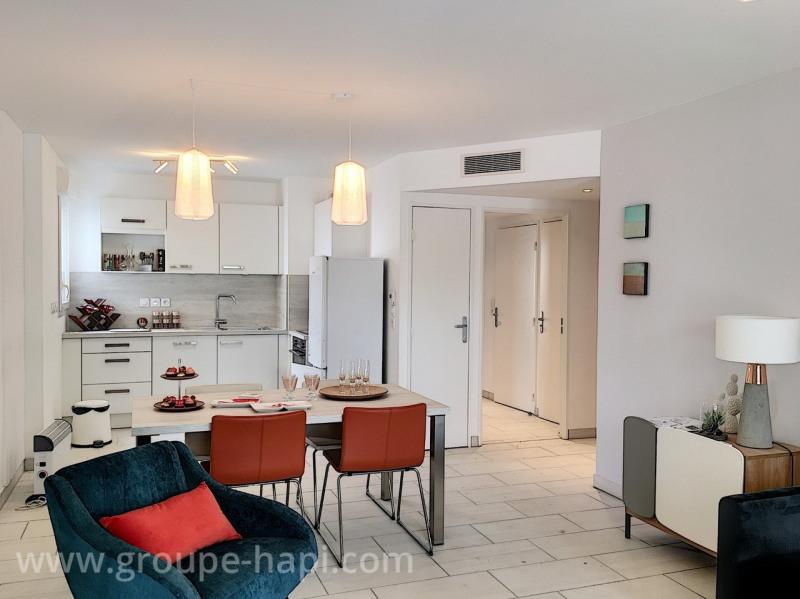 Vendita appartamento Charbonnières-les-bains 470000€ - Fotografia 3