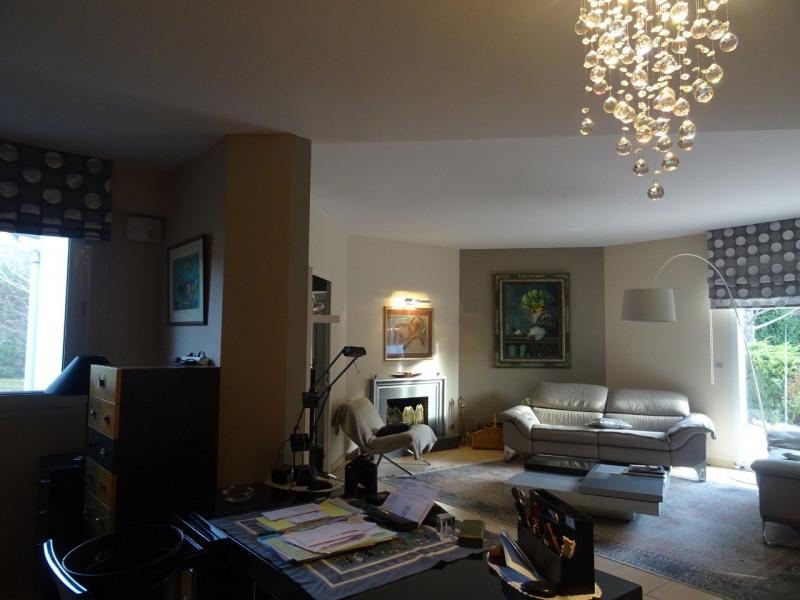 Vente de prestige maison / villa Die 560000€ - Photo 9