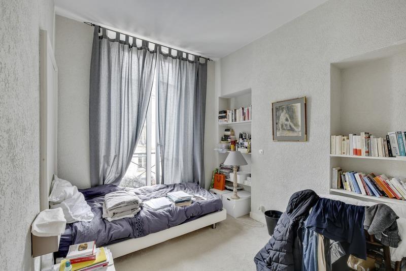 Venta  apartamento Versailles 450000€ - Fotografía 8