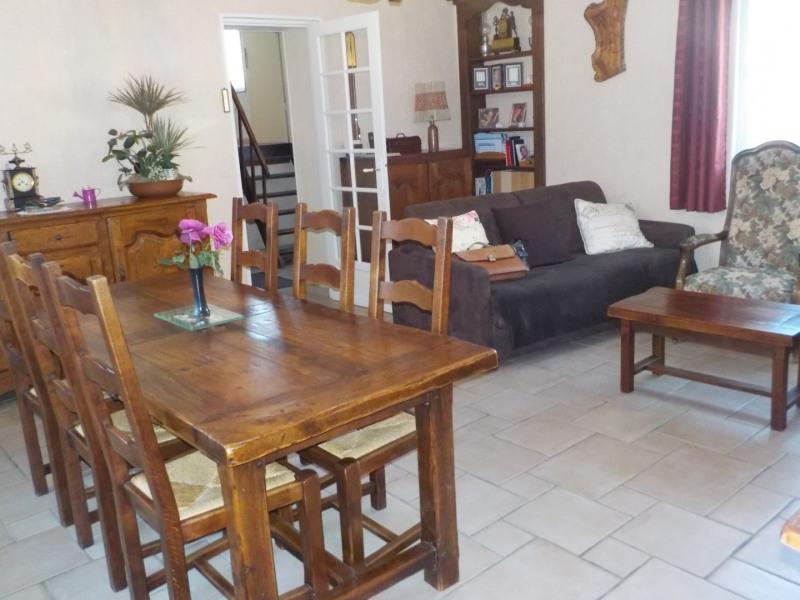 Vente maison / villa La ferte sous jouarre 204000€ - Photo 2