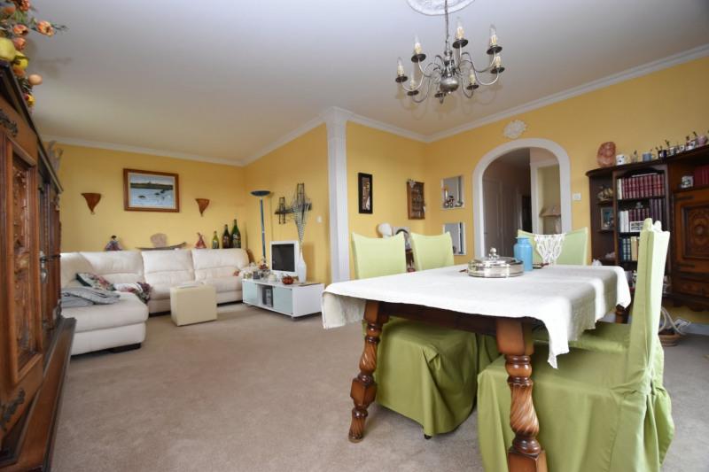 Vente maison / villa Paray le monial 147000€ - Photo 2