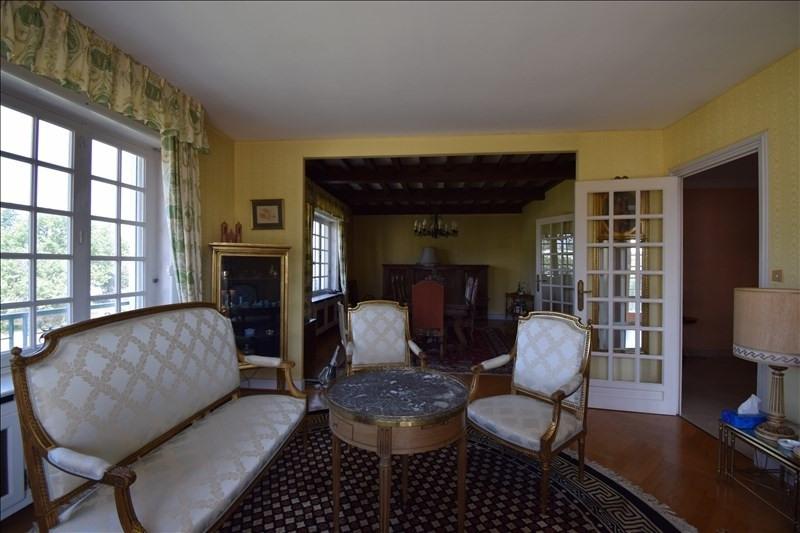 Sale house / villa Riorges 312000€ - Picture 9