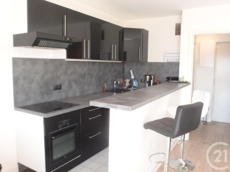 Venta  apartamento Deauville 399000€ - Fotografía 3