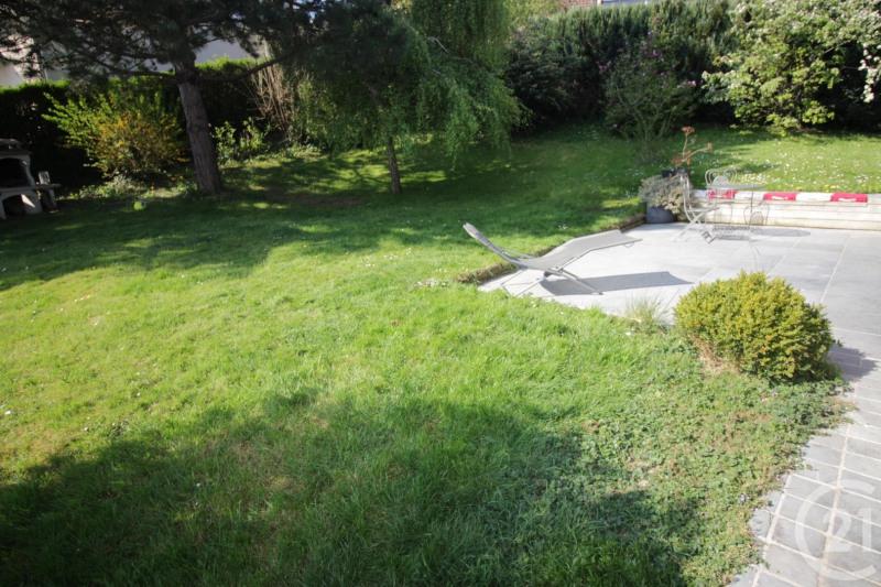 Vente maison / villa St arnoult 478000€ - Photo 15