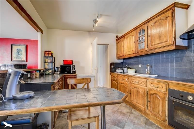Vente appartement Sannois 211500€ - Photo 3