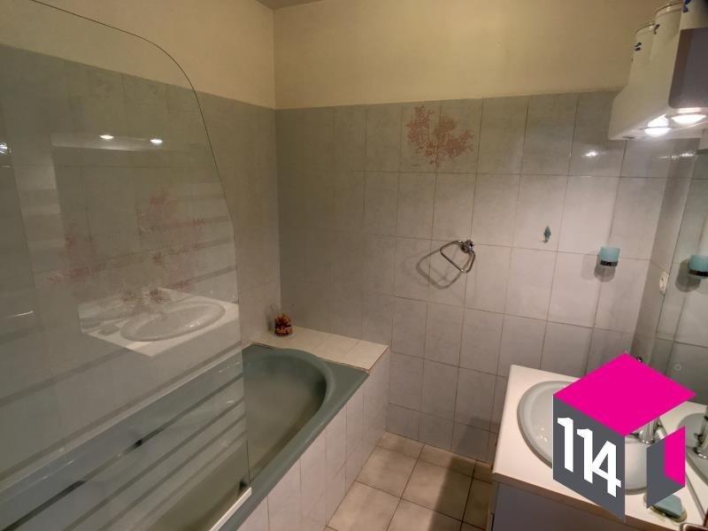 Sale house / villa Baillargues 270000€ - Picture 9