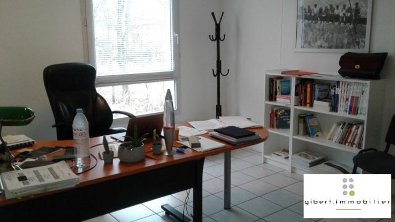 Rental office Le puy en velay 2450€ HC - Picture 6