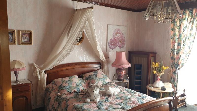 Sale house / villa Lannion 139200€ - Picture 5