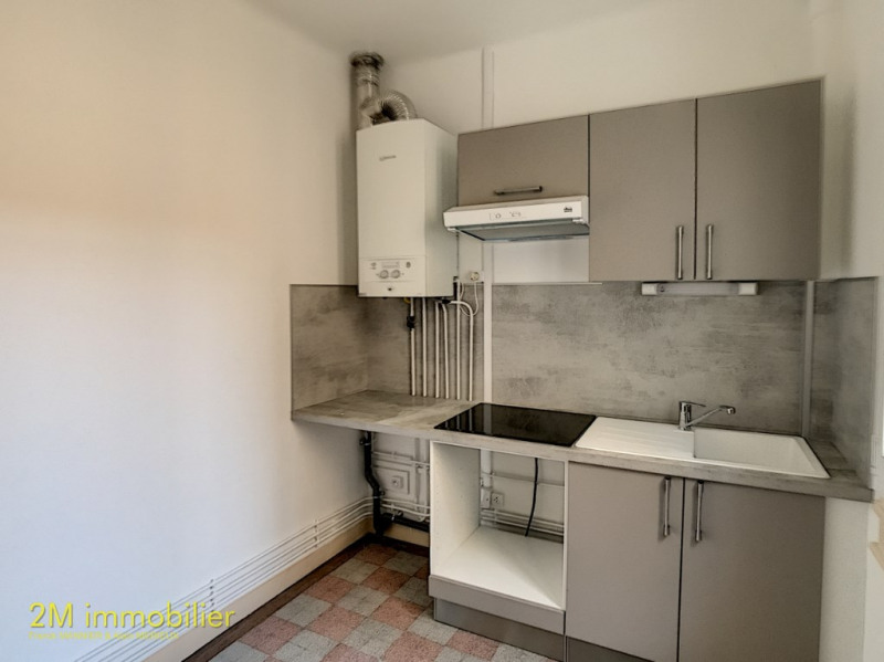 Location appartement Melun 625€ CC - Photo 5