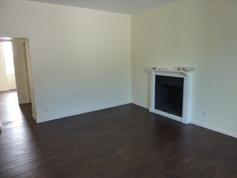 Sale apartment Fougeres 63 400€ - Picture 4