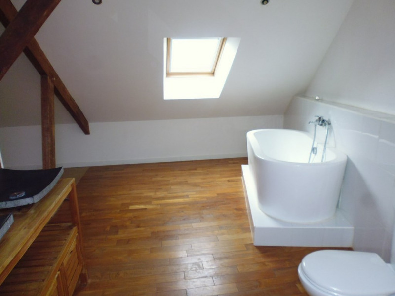 Sale apartment Nantes 348 986€ - Picture 5