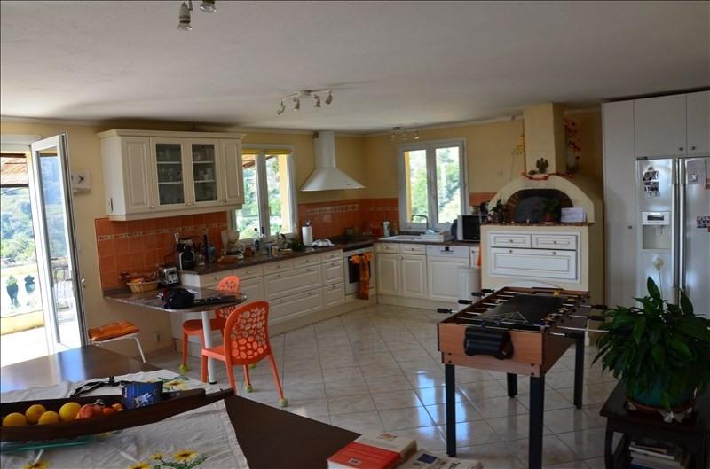 Престижная продажа дом Falicon 930000€ - Фото 4
