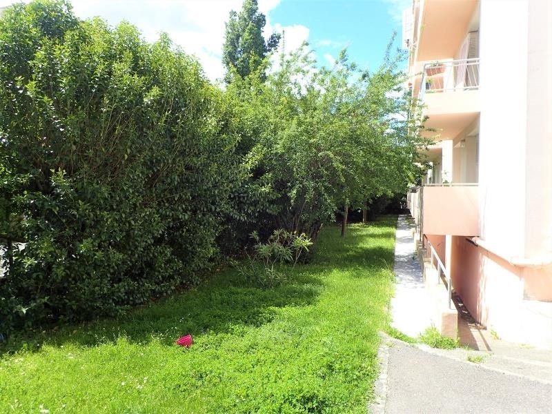 Sale apartment Toulouse 257 000€ - Picture 6