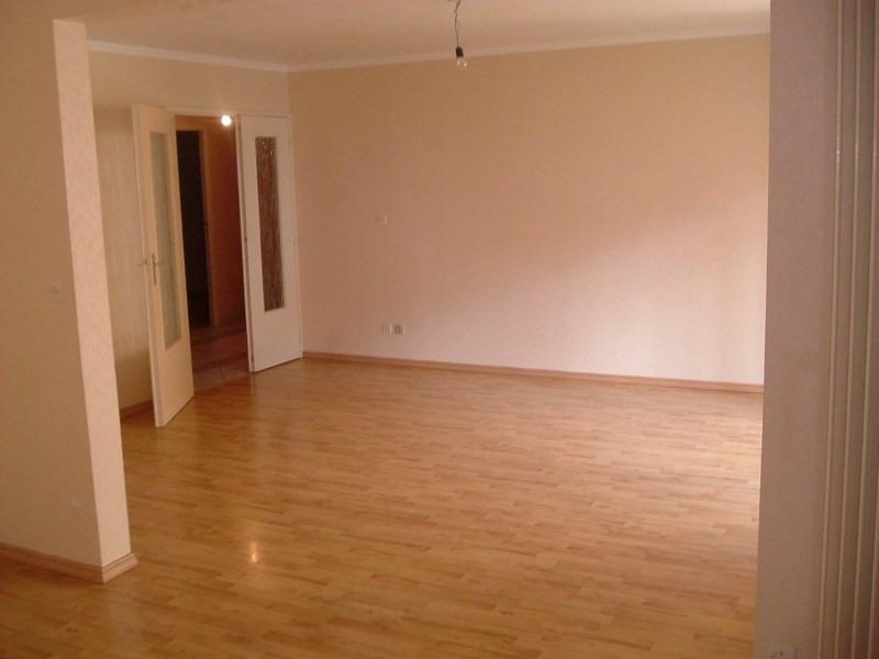 Rental apartment Illkirch graffenstaden 1008€ CC - Picture 5
