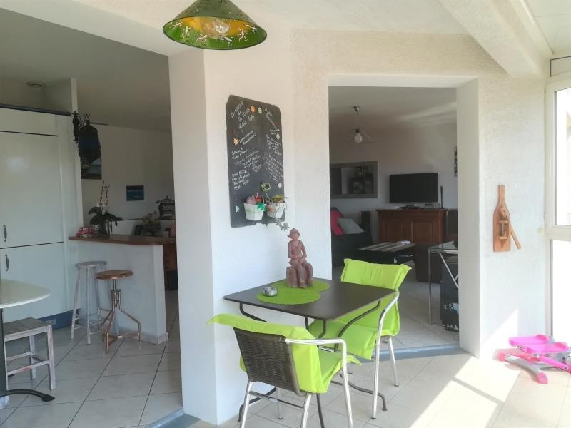 Vente maison / villa Port vendres 399 000€ - Photo 7