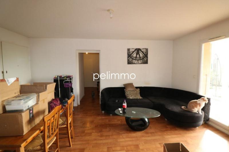 Location appartement Salon de provence 840€ CC - Photo 3