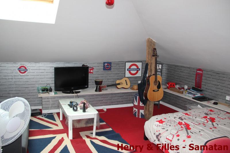 Sale house / villa Samatan 264000€ - Picture 11