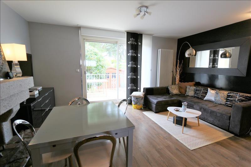 Vente maison / villa Royan 299500€ - Photo 4