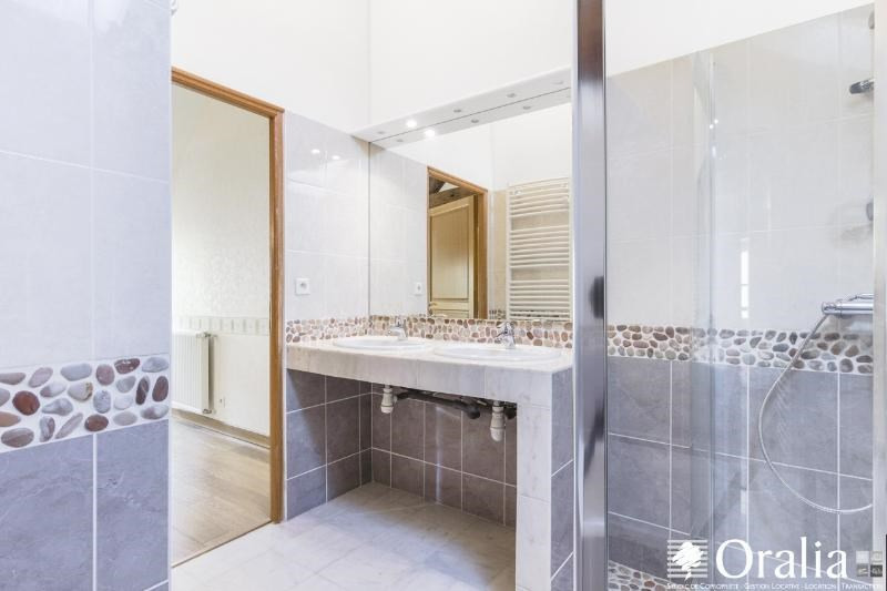 Location maison / villa Gemeaux 915€ CC - Photo 4