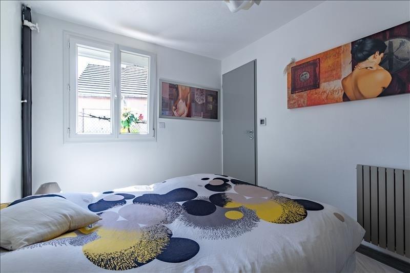 Vente appartement Besancon 79500€ - Photo 7