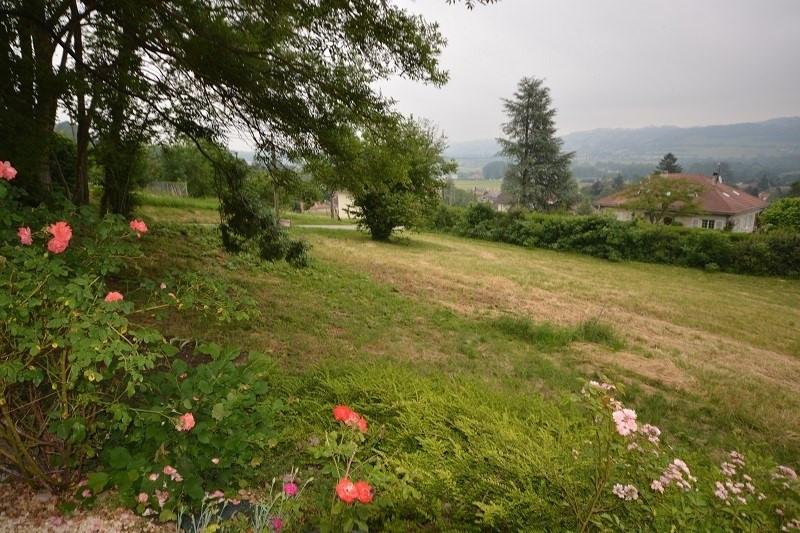 Vendita terreno Biol 59000€ - Fotografia 2
