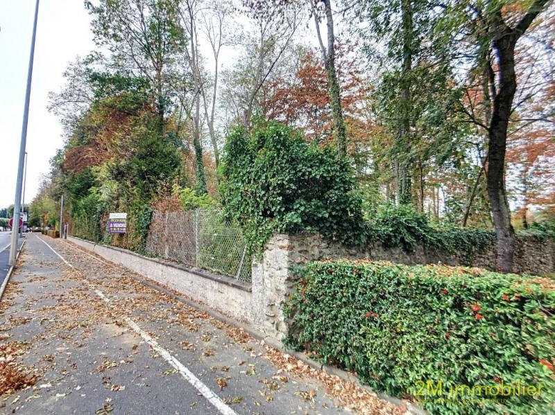 Vente terrain Dammarie les lys 160400€ - Photo 7