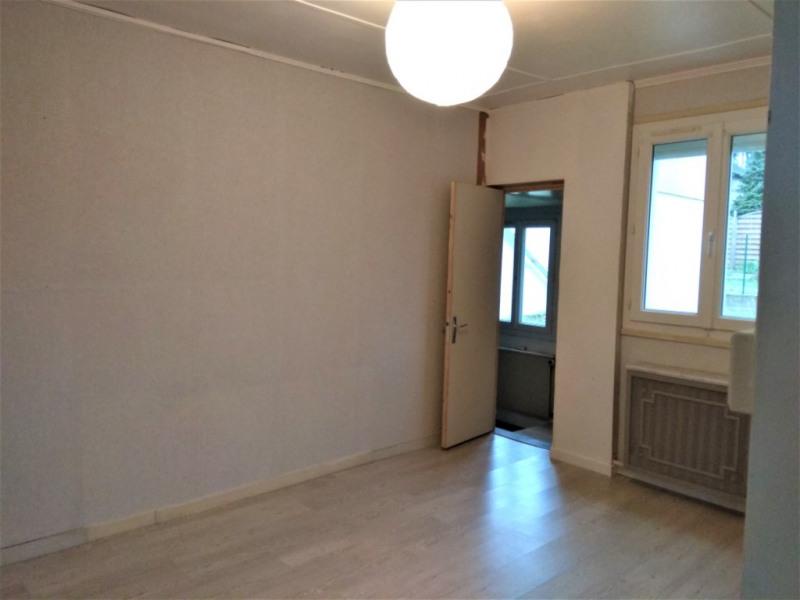Vente maison / villa Saint etienne du rouvray 145000€ - Photo 8