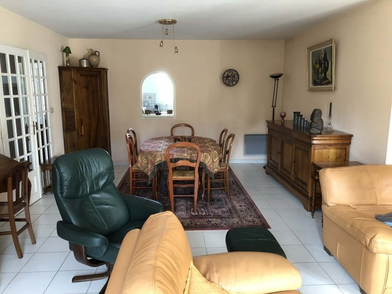 Deluxe sale house / villa Gradignan 565 000€ - Picture 4