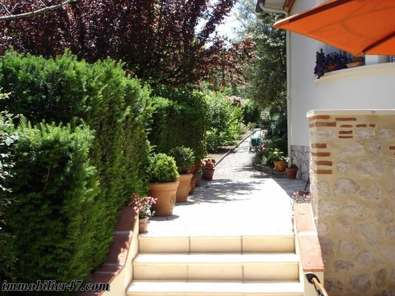 Vente maison / villa Pujols 299 000€ - Photo 15