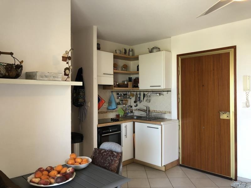Vente appartement L'île-rousse 208000€ - Photo 2