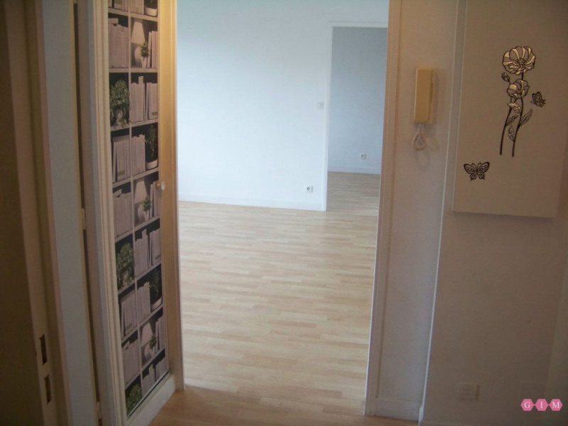 Investment property apartment Poissy 219450€ - Picture 5
