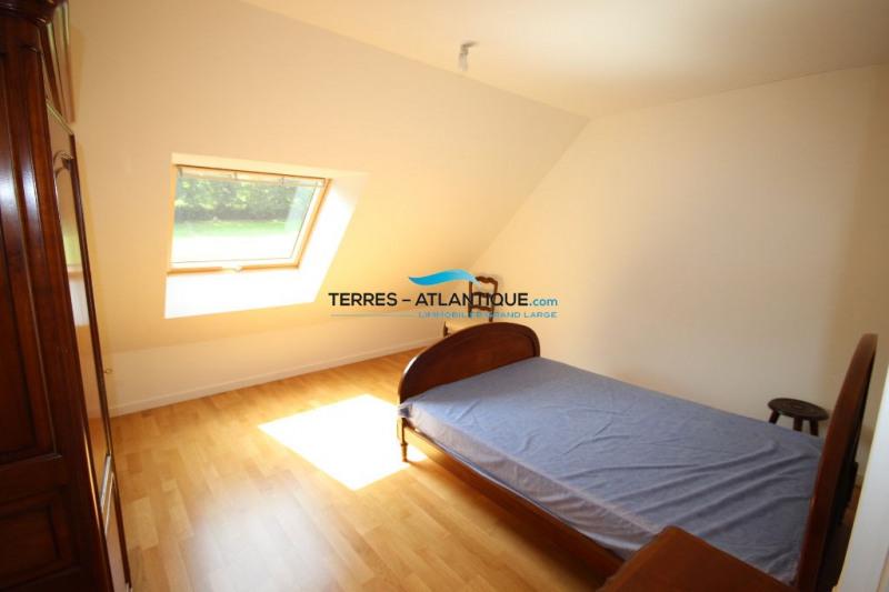 Vente maison / villa Bannalec 325000€ - Photo 12