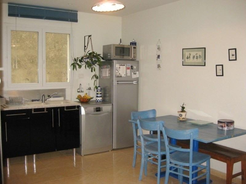 Revenda apartamento Bourgoin jallieu 189000€ - Fotografia 4