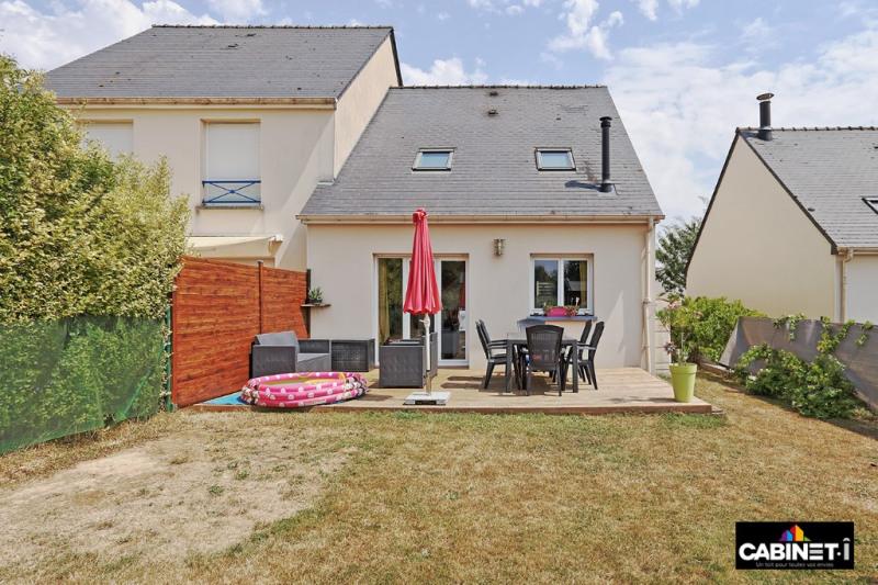 Vente maison / villa Vigneux de bretagne 239900€ - Photo 9
