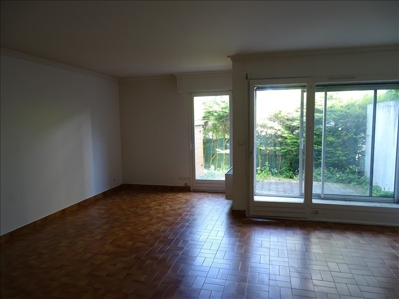 Sale apartment Andresy 277 000€ - Picture 4