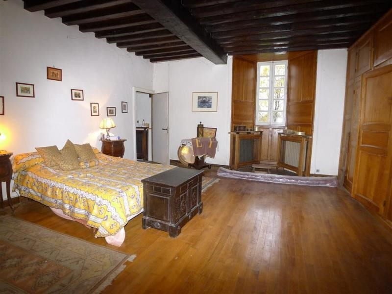 Vente maison / villa Marval 472500€ - Photo 6