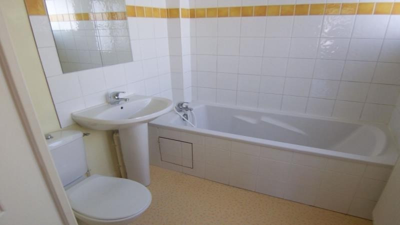 Location appartement Troyes 476€ CC - Photo 6